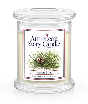 Aspen Pine